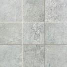 Tubadzin - Cement Worn 1 мозаика