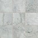 Tubadzin - Cement Worn 2 мозаика