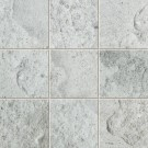 Tubadzin - Cement Worn 3 мозаика