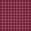 Tubadzin - Carmine square мозаика
