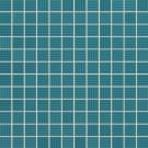 Tubadzin - Coll blue мозаика