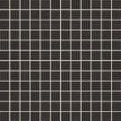 Tubadzin - Coll grey мозаика
