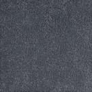 Tubadzin - Graniti Black 1 MAT керамогранит