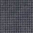 Tubadzin - Graniti 2 STR керамогранит в ассортименте