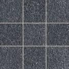 Tubadzin - Graniti Black 1 MAT мозаика