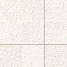 Tubadzin - Graniti White 1 MAT мозаика