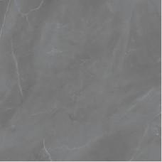 Grey Pulpis (598x598 мм) - плитка для пола, грес