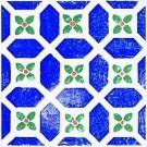 Tubadzin - Avignon декор в ассортименте