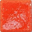 Tubadzin - Majolika 3 плитка для стен