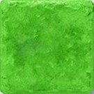 Tubadzin - Majolika 4 керамогранит