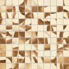 Tubadzin - Moringa 3 мозаика