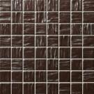Tubadzin - Moringa Kora 1 мозаика