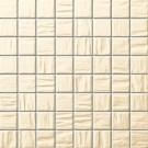 Tubadzin - Moringa Kora 2 мозаика