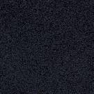 Tubadzin - Mono Black керамогранит