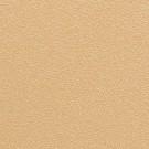 Tubadzin - Mono Cream керамогранит