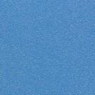 Tubadzin - Mono Blue керамогранит
