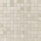 Tubadzin - Sable B мозаика (мат/глянц)