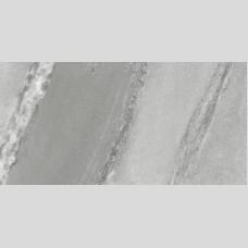 Scoglio Grigio MAT (2398x1198 мм) - плитка для пола, грес