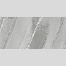 Scoglio Grigio MAT (1198x598 мм) - плитка для пола, грес