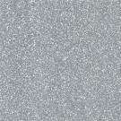 Tubadzin - Tartan 11 керамогранит