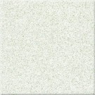 Tubadzin - Tartan 3 керамогранит