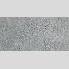 Terrazzo grey MAT (2398x1198 мм) - плитка для пола, грес