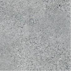 Terrazzo grey MAT (1198x1198 мм) - плитка для пола, грес