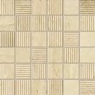 Tubadzin - Travertine мозаика в ассортименте