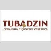Tubadzin - Польская керамическая плитка и керамогранит.