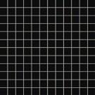 Tubadzin - Vampa black мозаика