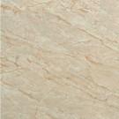 Vivacer - Amasya beige GT6032 керамогранит