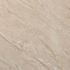 Amasya beige GT6032 (D4016) керамогранит