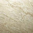 Vivacer - Amasya beigeTH60021PA керамогранит