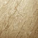 Vivacer - Amasya beigeTH60022PA керамогранит