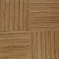 Board MLP50T03 керамогранит