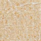 Vivacer - Carol 1Q8022 керамогранит