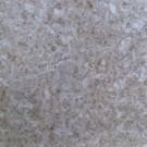 Vivacer - Carol 1QP60059 керамогранит