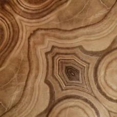 Carpet 2SQ8027 керамогранит