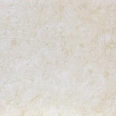 Carol 3Q6022 керамогранит
