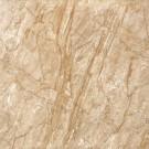 Vivacer - Amasya beige YHPC8022PM керамогранит