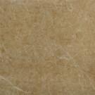 Vivacer - TH60015PA Crema Marfil Dark керамогранит
