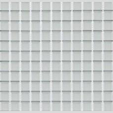 Vivacer - мозаика B080