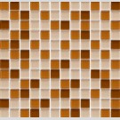 Vivacer - мозаика CMmix01