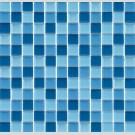 Vivacer - мозаика CMmix02