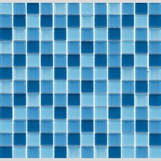 мозаика CMmix02
