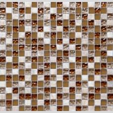 мозаика CS06