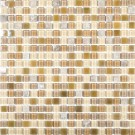 Vivacer - мозаика CS07