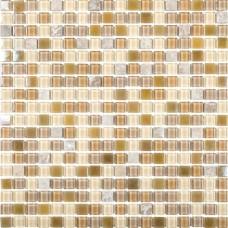 мозаика CS07