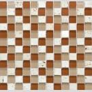 Vivacer - мозаика CS11