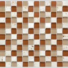 мозаика CS11